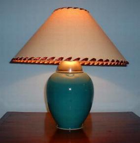 Lamp L4