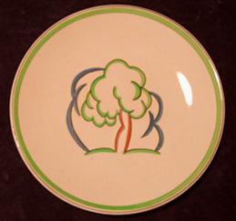 ep code plate